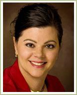 Lorna Kay Silva, Certified Natural Health Professional, Master Herbalist